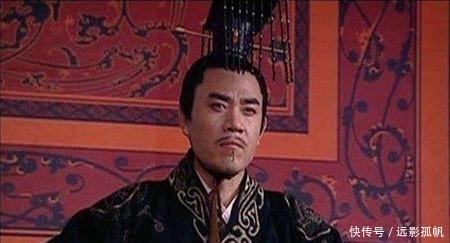 东汉儒生暗讽汉武帝是狗,皇帝听后并未处罚,反而说:提拔他做官