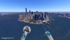 《Google Earth VR》评测:地球VR之旅.jpg