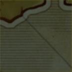 地图2-9.jpg