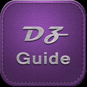 DZ Guide