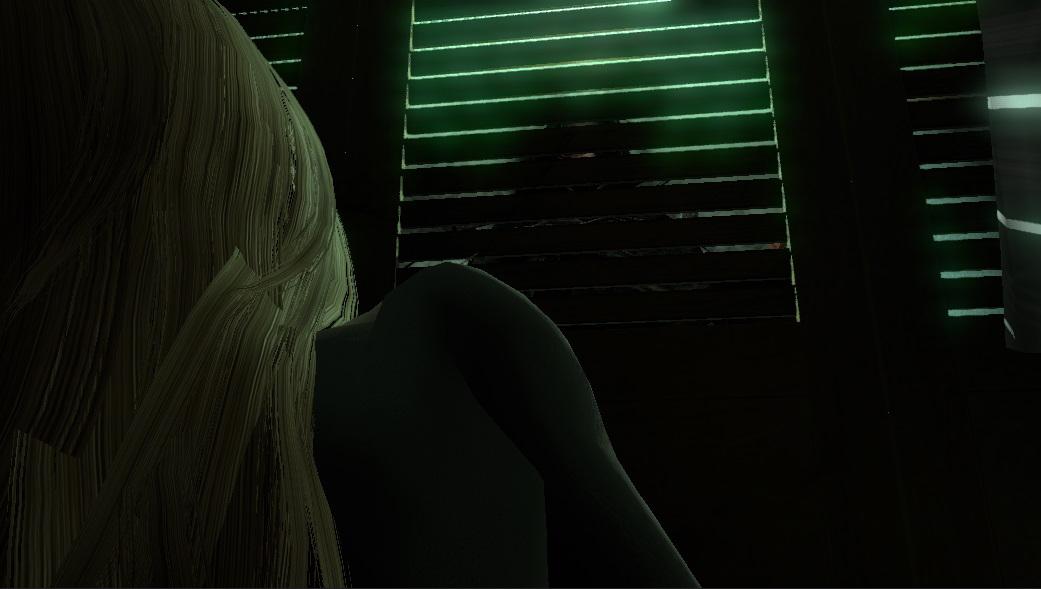 钟楼精神续作《夜泣》公布PC版最低配置