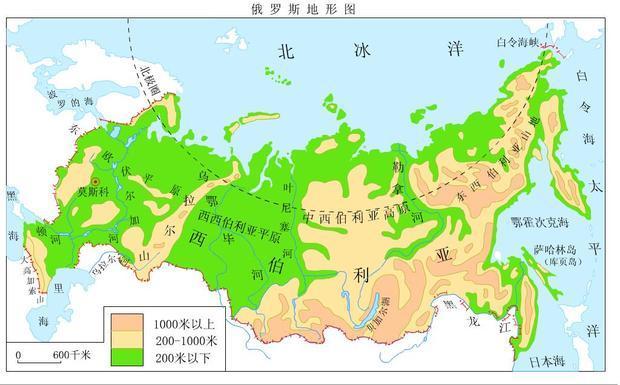 俄罗斯高加索共和国 在哪?