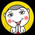 YOO桌面主题-CallMe小纯洁