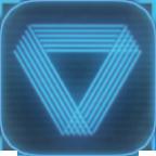 维克托:暗黑使者 Vektor 1.0