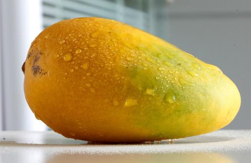 太可怕了!这10种最常吃水果竟然堪比砒霜 - 故乡的云 - 泉水叮咚
