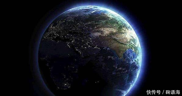 人类能一直统治地球吗?很难,这三种物种都可能会取代人类的地位