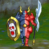 恶魔铠甲.jpg