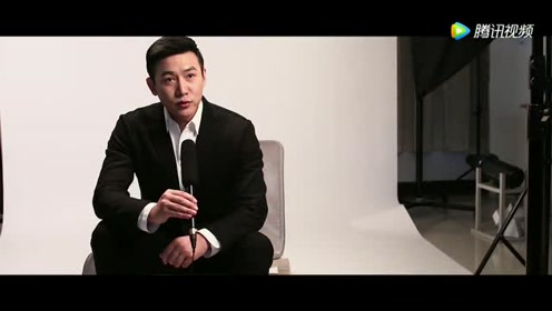 《人民的名义》纪录片01:侯亮平玩溜溜球 沙瑞金健身