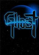 """""""Ghost""""是一个类银河战士恶魔城的游戏,故事中两个超级黑客雇佣了一个神秘的代理人来渗透进 Nakamura空间站,并盗取最重要的电子机密。当然,空间站有它自己的防卫系统,这也是趣味所在:该空间站的防卫系统包括了永不停歇的兵工厂,它必须被摧毁。但是故事会随着这些黑客发现他们的代理人所隐藏的东西而变得复杂…  游戏系统模式介绍:   武器系统:武器可以不停的装弹,并且没有弹药限制。你不需要为了BOSS站而节省弹药了!(根据游戏模式)你可以收集和购买多种武器,每一种都有他的优缺点。   升级系统:你可以拥有你所收集的一切。升级包总是有益的,它们不需要额外的操作来生效,而且不会过期和失效。它们带来收益是明显的,从主动无人机到弹药提升。记住,你得到的越多你越强大。   游戏模式:游戏有两种模式:""""经典""""和""""生存""""。经典模式类似于传统的类银河战士恶魔城游戏,随着游戏的进行,得到更多的物品,遇到更强的敌人。而生存模式很疯狂,各种物品的获取速度飞快,使你很快变成一个杀戮机器,但一旦死亡,将失去一切。   隐藏要素:200个含有秘密的房间,都可以通过特定的行动来发现。如果你发现一个秘密,你会得到一个小型的永久增强奖励,使你的角色更加强大。另外,找到在每一个级别下的所有秘密,会奖励你更加特殊的东西。   地图:整个地图大约有300个房间,被分割成不同的区域。每一个区域都有它自己的敌人,环境,音乐,当然,还有BOSS。   故事:故事的内容不是去拯救世界,而是一个充满幽默的有趣旅程。更不必说各种对话和影像了,全程语音(English)。   技能树:这个游戏的RPG要素就是技能树,你可以通过消耗技能点来升级你的角色,获得各种技能。根据你选择的不同,你的游戏方式将发生有趣的变化。"""