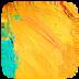 Galaxy S4 阳光解锁