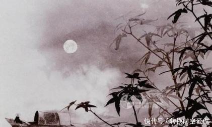 唐朝牛掰绝句,v绝句落榜偶得七言诗人,如今入选报名城阳区青岛小学图片