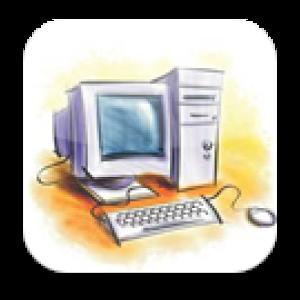 Computer GK