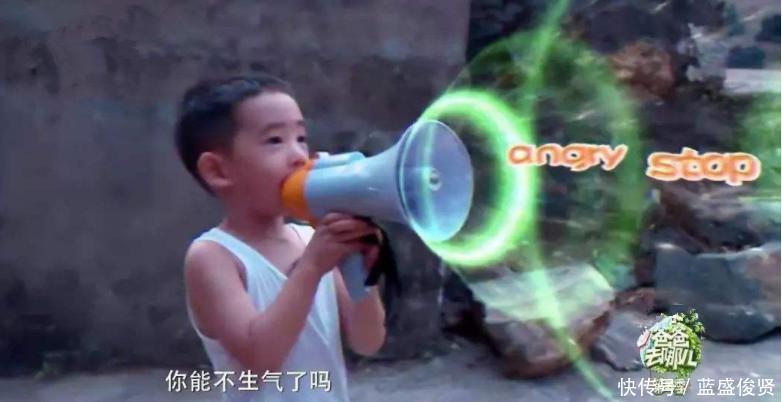 刘宏发微晒小泡芙玩春哥假发的表情,注关于switch照片包的图片