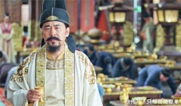 赵匡胤称帝后,留下了三条祖训,造就了宋朝今后的屈辱史