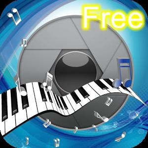 钢琴摄影机app下载_钢琴摄影机官方版安卓版ios版