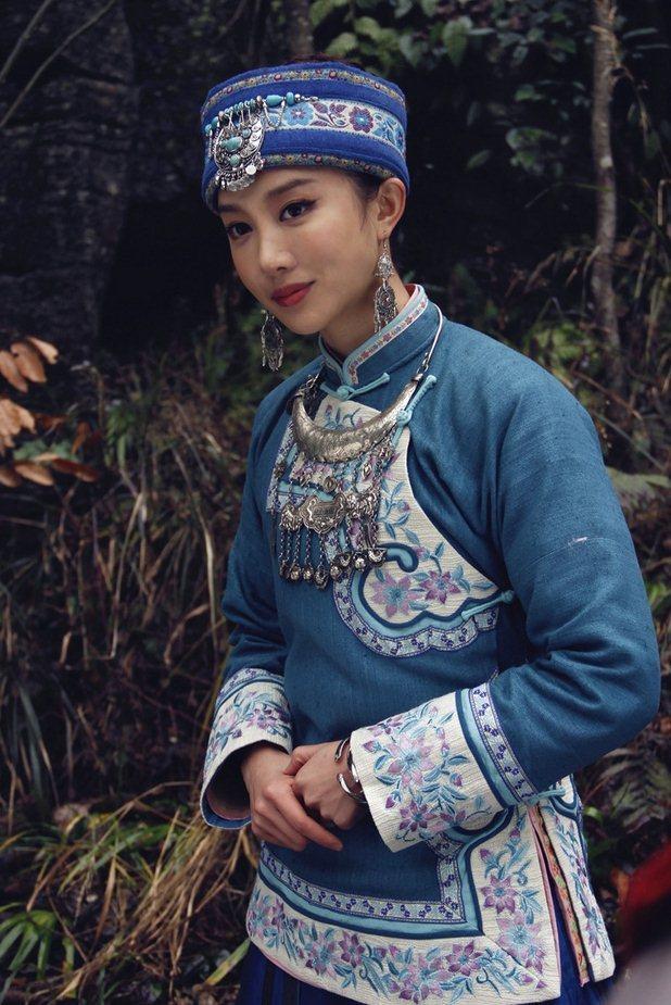 潘时七_360百科