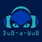 DuB-a-WuB - A Dubstep Drum App