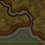 地图6-3.jpg