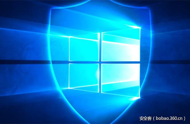 【技术分享】通过SQL Server与PowerUpSQL获取Windows自动登录密码