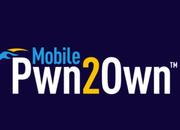 """黑客""""世界杯""""Mobile Pwn2Own 2017,中国团队包揽冠亚军!"""