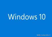 【国际资讯】微软为中国政府推出专门的Win 10系统