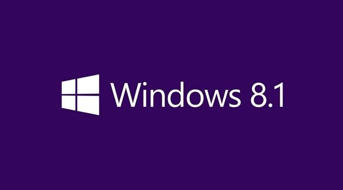 微软停止对Win8.1主流支持 今后仅会修补重大Bug