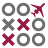 VisionMap A3 Flight Planner