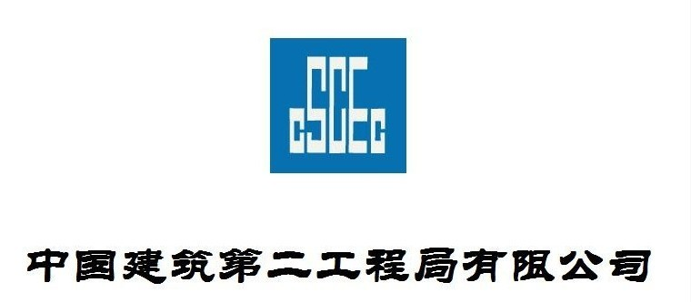 logo logo 标志 设计 图标 760_333图片