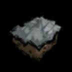 岩石草皮.png