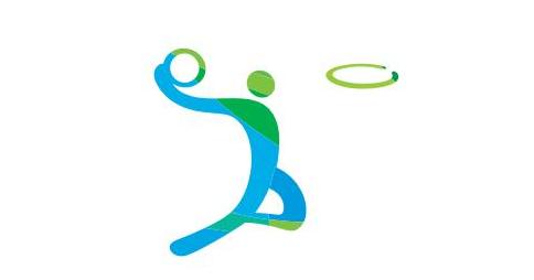 女子篮球到1976年蒙特利尔奥运会上才被正式纳入.