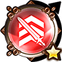 Ability icon 220301.png