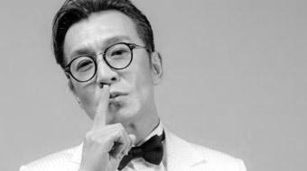 主持人李咏因癌症去世