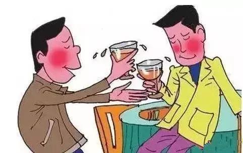 男人有赌博喝酒的恶性,两个孩子会跟母亲吗,小