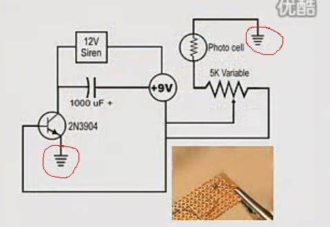 帮忙看看这个电路图符号