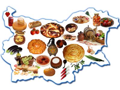 美食和人矢量图