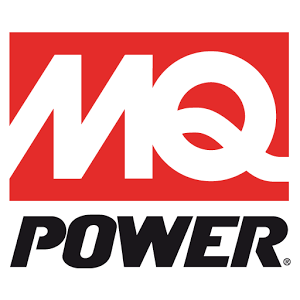 MQ POWER Generator Selector