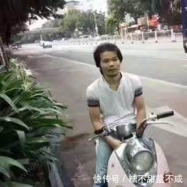 当初那个偷电瓶车,不可能打工的那个人,现在怎么样了