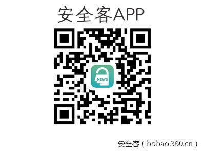 http://p6.qhimg.com/t01f61186d5d54202e2.jpg