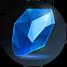 蓝宝石.png