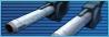 侦查型·钢加农武器1.png