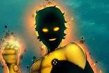 太阳黑子英雄小图.jpg