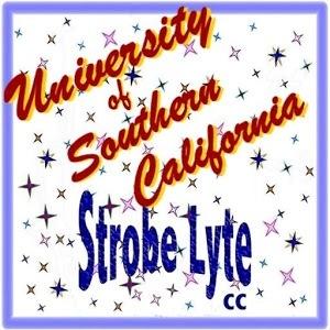 USC Strobe (Non Donate)