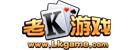 老K游戏大厅