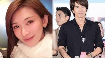 娱乐圈复合的明星不少,最近是言承旭林志玲,最后这对是很狗血!