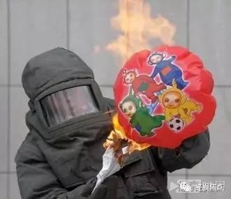 【转】北京时间      男子抽烟头顶突现氢气球遭炸伤 气球飘自邻省 - 妙康居士 - 妙康居士~晴樵雪读的博客