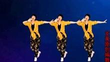 入门32步广场舞,适合大众健身锻炼