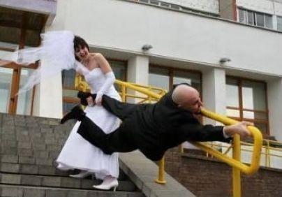 新娘大喜之日遭悔婚 新郎在同一酒店娶他人 - 仙人掌 - 仙人掌