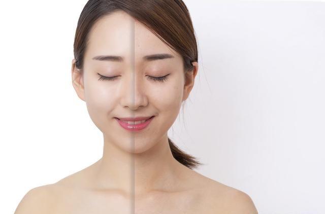 多姿时尚网|美容、养颜不要乱用护肤产品,辨清体质,这样做效果更佳