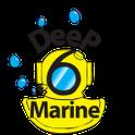 Deep 6 Marine.com