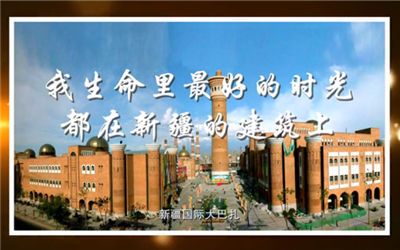 拜(bai)城縣:大紅(hong)燈籠點亮(liang)村民致富夢